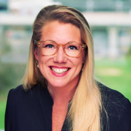 Kelly Kyler, LinkedIn